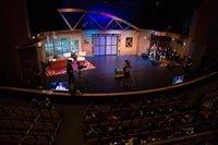 StageShot.jpg