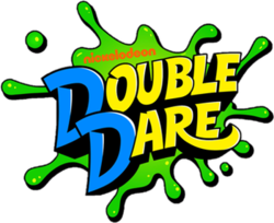 Double-Dare.png